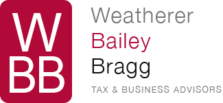 weatherer bailey bragg - accountants sutton coldfield